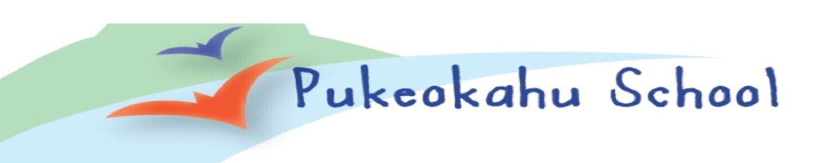 Pukeokahu School